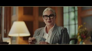 Jared TV Spot, \'2019 Mother\'s Day: It\'s Time to Get Engaged\'