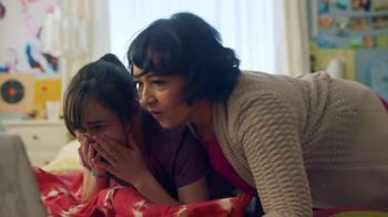 Discover Student Loans TV Spot, 'Feelings'