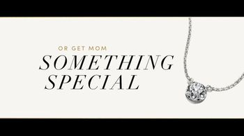 Jared TV Spot, 'Get Engaged for Mother's Day' - Thumbnail 9