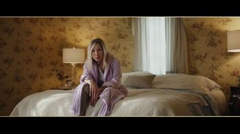 Jared TV Spot, 'Get Engaged for Mother's Day' - Thumbnail 2