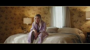 Jared TV Spot, 'Get Engaged for Mother's Day'