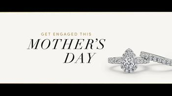 Jared TV Spot, 'Get Engaged for Mother's Day' - Thumbnail 8