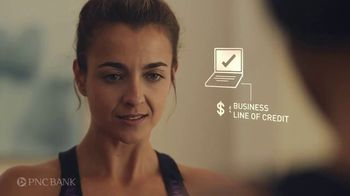 PNC Bank TV Spot, 'Making Life Easier' - Thumbnail 5