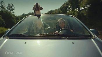 PNC Bank TV Spot, 'Making Life Easier' - Thumbnail 6