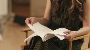 SeeHer TV Spot, 'A True Authentic Voice' Featuring Sutton Foster - Thumbnail 1