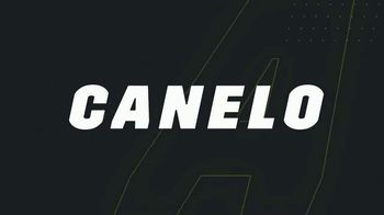 World Boxing Organization TV Spot, 'Canelo vs. Jacobs: Middleweight World Championship' - Thumbnail 2