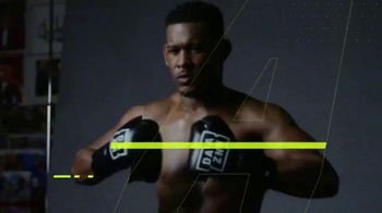 World Boxing Organization TV Spot, 'Canelo vs. Jacobs: Middleweight World Championship' - Thumbnail 3