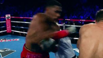 World Boxing Organization TV Spot, 'Canelo vs. Jacobs: Middleweight World Championship' - Thumbnail 4