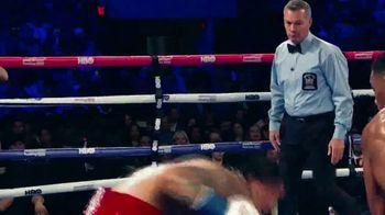 World Boxing Organization TV Spot, 'Canelo vs. Jacobs: Middleweight World Championship' - Thumbnail 5