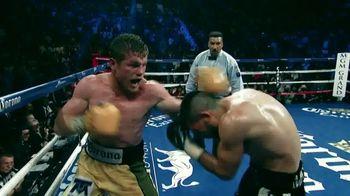 World Boxing Organization TV Spot, 'Canelo vs. Jacobs: Middleweight World Championship' - Thumbnail 7