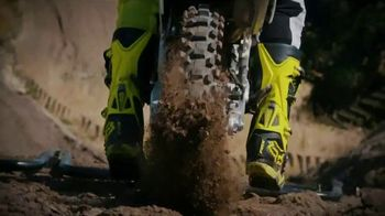 Kawasaki Good Times Sales Event TV Spot, 'Roll' Featuring Axell Hodges - Thumbnail 1