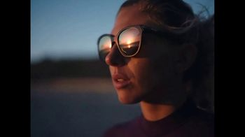 Oakley PRIZM TV Spot, \'See It\' Featuring Aaron Judge, Patrick Mahomes, Sage Erickson, Ryan Sheckler
