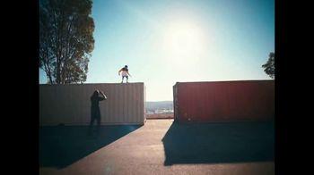 Oakley PRIZM TV Spot, 'See It' Featuring Aaron Judge, Patrick Mahomes, Sage Erickson, Ryan Sheckler
