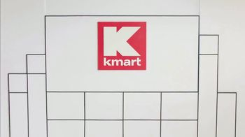 Kmart Mother's Day Event TV Spot, 'Sweet Savings on Women's Fashions' - Thumbnail 1