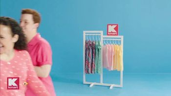 Kmart Mother's Day Event TV Spot, 'Sweet Savings on Women's Fashions' - Thumbnail 2