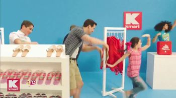 Kmart Mother's Day Event TV Spot, 'Sweet Savings on Women's Fashions' - Thumbnail 5