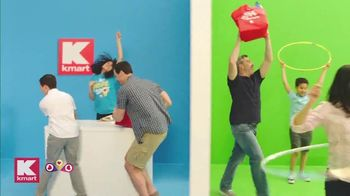 Kmart Mother's Day Event TV Spot, 'Sweet Savings on Women's Fashions' - Thumbnail 6