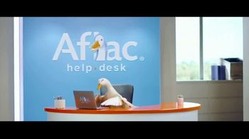 Aflac TV Spot, 'Aflac Isn't: Slimy Summer' - Thumbnail 1