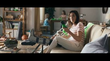 Aflac TV Spot, 'Aflac Isn't: Slimy Summer' - Thumbnail 6