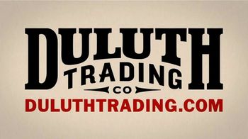 Duluth Trading Company Buck Naked Underwear TV Spot, 'Hook' - Thumbnail 6