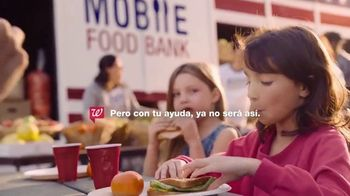 Walgreens Red Nose Day TV Spot, 'Ayuda a un niño' canción de Gordi [Spanish] - Thumbnail 6