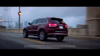 Jeep Freedom Days TV Spot, 'Legendary Deals' Song by The Kills [T2] - Thumbnail 3