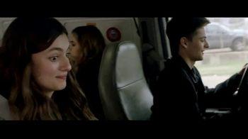 Ma - Alternate Trailer 4