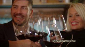 GL Homes Boca Bridges TV Spot, 'Experience More' - Thumbnail 4