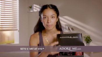 Adore Me TV Spot, 'Look Them Up: $19.95' - Thumbnail 2