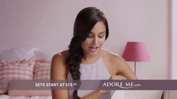 Adore Me TV Spot, 'Look Them Up: $19.95' - Thumbnail 3