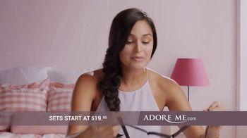 Adore Me TV Spot, 'Look Them Up: $19.95' - Thumbnail 4