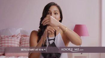 Adore Me TV Spot, 'Look Them Up: $19.95' - Thumbnail 5