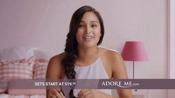 Adore Me TV Spot, 'Look Them Up: $19.95' - Thumbnail 6
