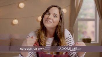 Adore Me TV Spot, 'Look Them Up: $19.95'