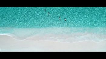 Atlantis TV Spot, 'Welcome to Atlantis: 5th Night Complimentary' - Thumbnail 2