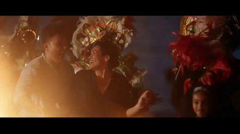 Atlantis TV Spot, 'Welcome to Atlantis: 5th Night Complimentary' - Thumbnail 4