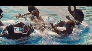 Atlantis TV Spot, 'Welcome to Atlantis: 5th Night Complimentary' - Thumbnail 5