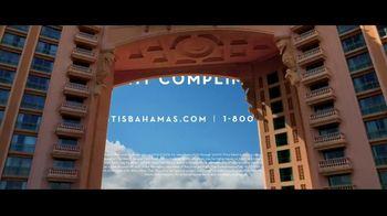 Atlantis TV Spot, 'Welcome to Atlantis: 5th Night Complimentary' - Thumbnail 8
