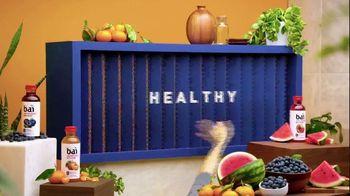 Bai TV Spot, 'Is Bai Healthy Or Delicious?' - Thumbnail 5