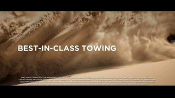 Jeep Celebration Event TV Spot, 'Legend of the Cherokee' Song by The Kills [T2] - Thumbnail 6