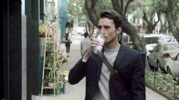 Starbucks Tripleshot Energy TV Spot, 'Volunteers Needed' - Thumbnail 3