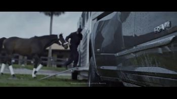 2019 Ram 1500 TV Spot, 'On to Bigger Things: Everything Tagged' [T2] - Thumbnail 3