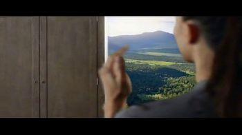 DIRECTV TV Spot, 'Stop Missing Out' - Thumbnail 2