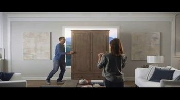 DIRECTV TV Spot, 'Stop Missing Out'
