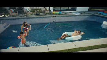 DIRECTV TV Spot, 'Stop Missing Out' - Thumbnail 5