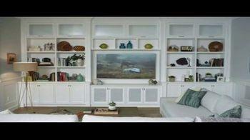DIRECTV TV Spot, 'Stop Missing Out' - Thumbnail 6