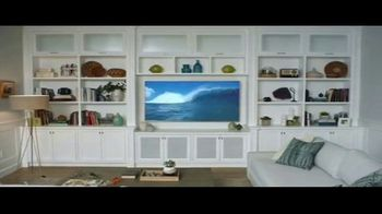 DIRECTV TV Spot, 'Stop Missing Out' - Thumbnail 7