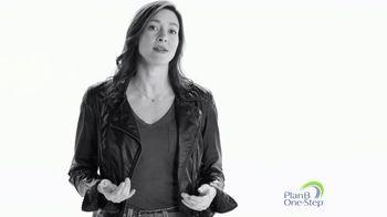 Plan B One-Step TV Spot, 'Helps Prevent Pregnancy' - Thumbnail 4