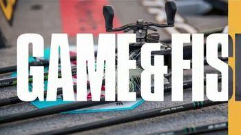 Game & Fish TV Spot, 'Official Publication' - Thumbnail 8