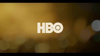 HBO TV Spot, 'Chernobyl' - Thumbnail 1